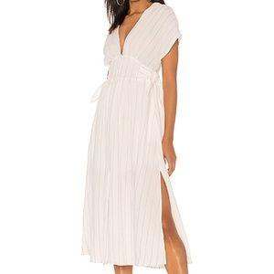 ASTR the Label Sierra Dress